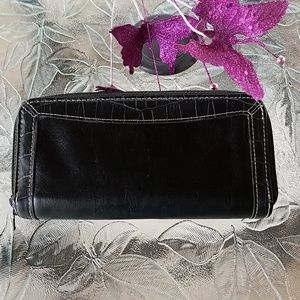 Handbags - Ladies wallet